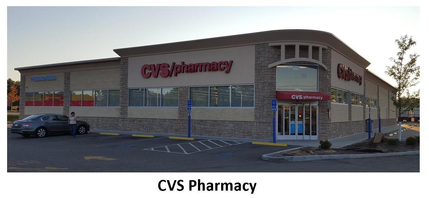 CVS.jpg