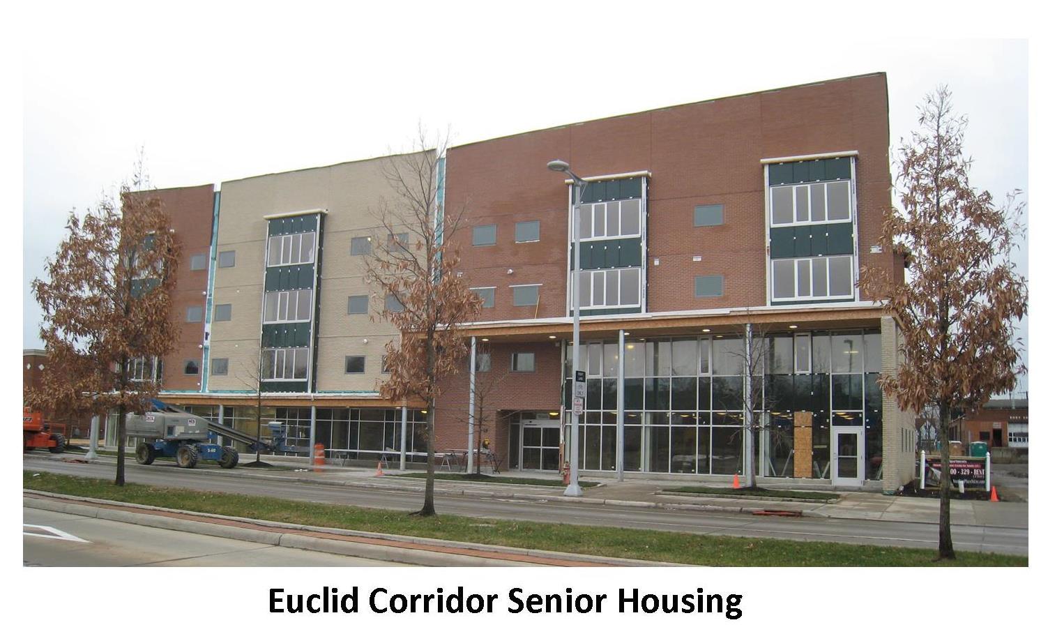 Euclid Housing.jpg
