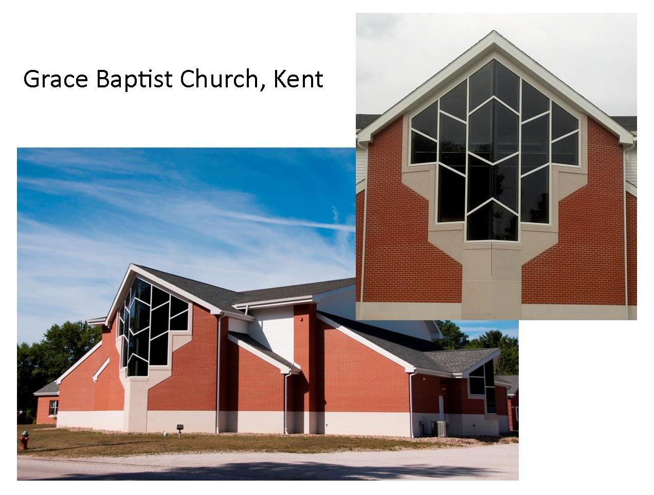 Kent Baptist.jpg