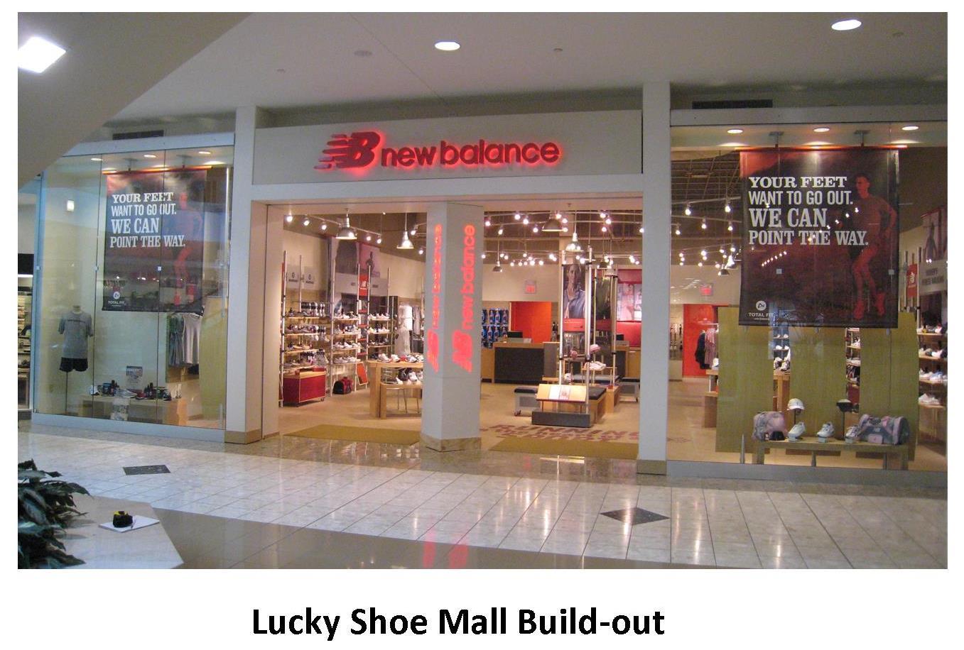 Lucky Shoe.jpg