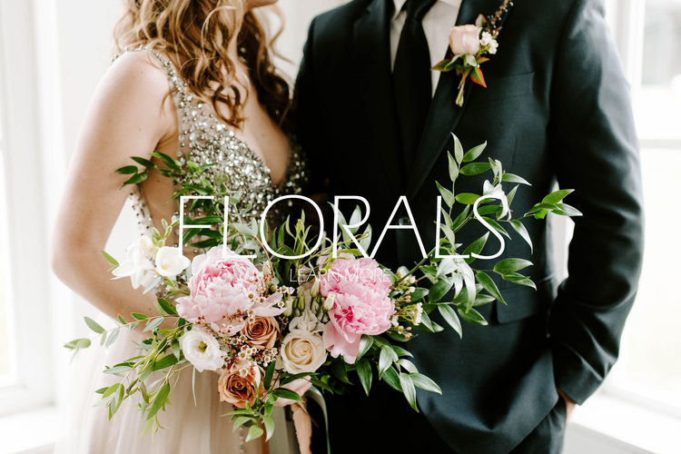 weddingflorals