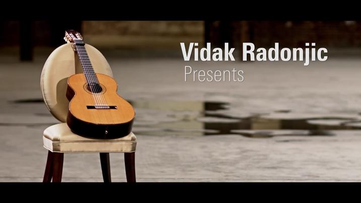 vidak presents.png