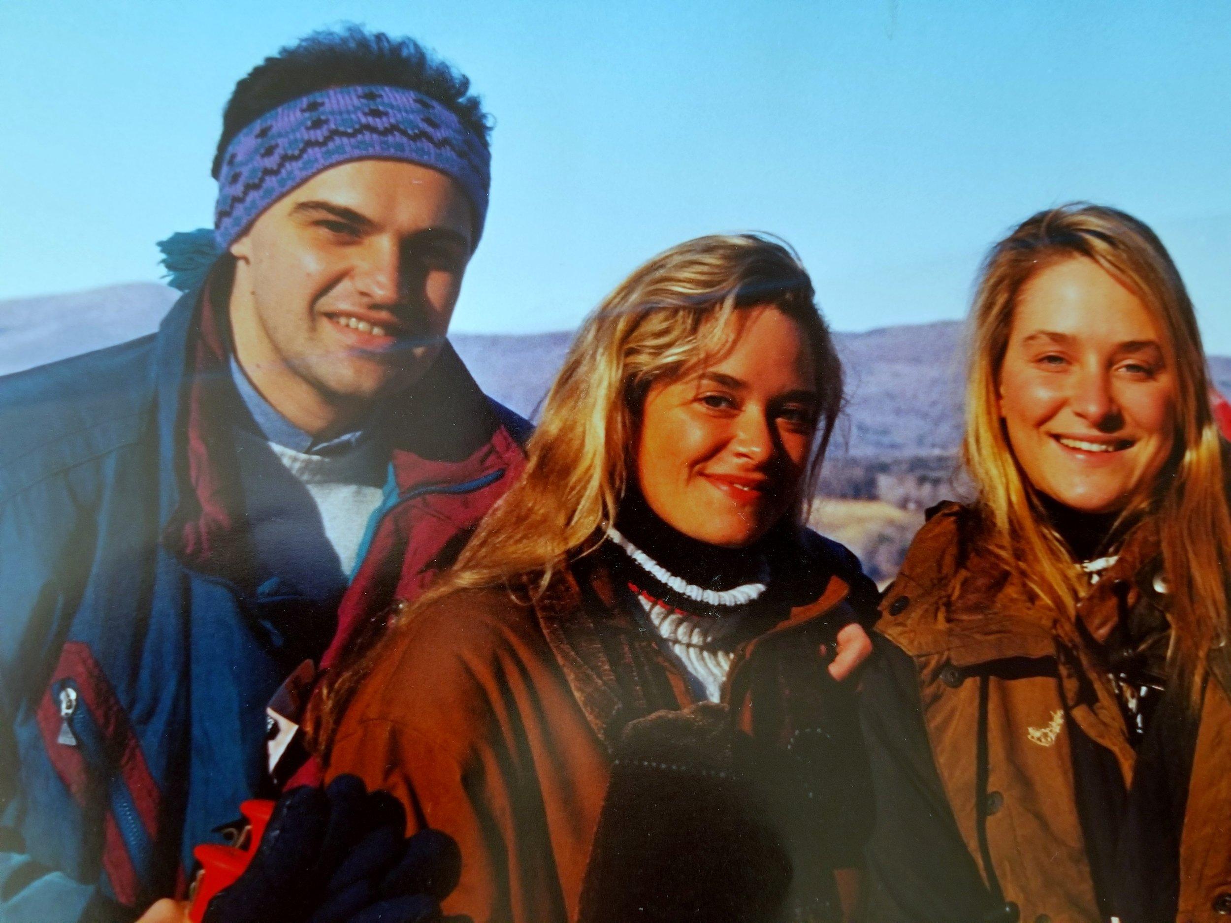 vr hunter 1995.jpg
