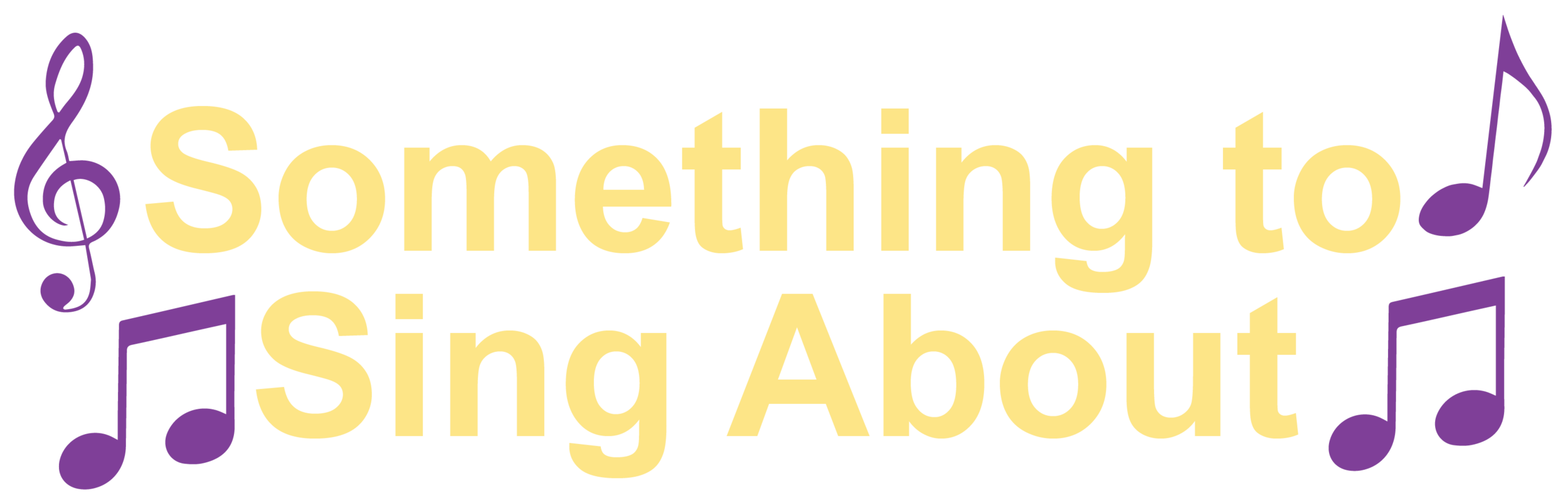 CW_Something to Sing About-01.png