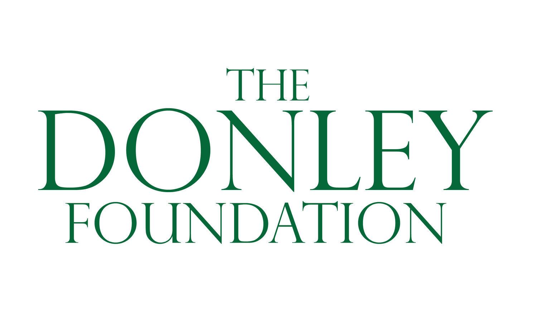 CW-_The+Donley+Foundation.jpg