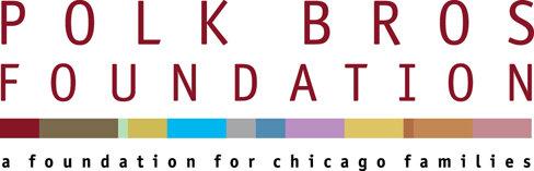 Stack New PBF Logo.jpg