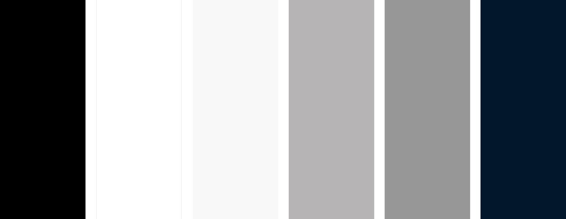 BenS_Color.jpg