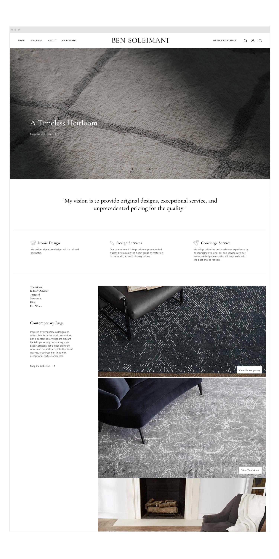 BenS_Homepage.jpg