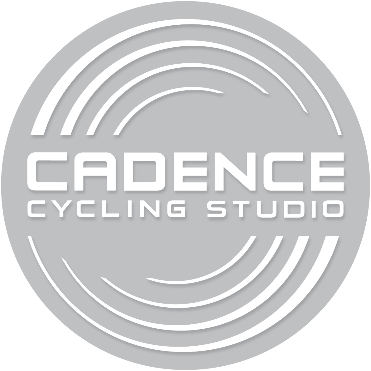 New Cadence Logo.png