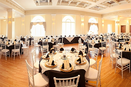 monte cristo ballroom (Sponsor)   425-740-5046   EMAIL   Whether you are planning a seminar, wedding, fundraiser, reunion or a company party. you'll find the Monte Cristo Ballroom an impressive setting of classic elegance.