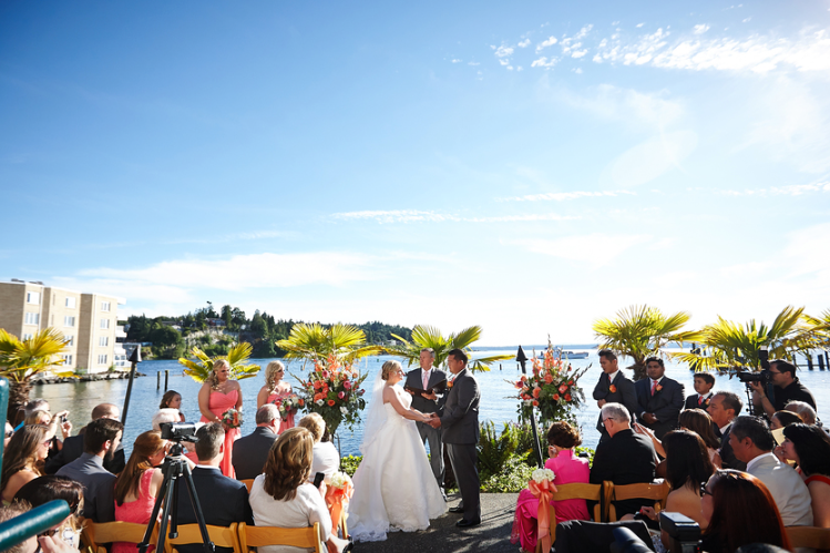 Ballard Bay Club   206-524-4918   EMAIL   A stylish setting with dazzling views of the Puget Sound and the Olympic Mountains, expansive space, and rustic touches throughout. Indulge in a truly Northwest experience in this waterfront venue.
