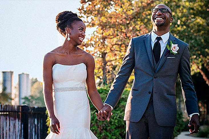 Men's Wearhouse (Sponsor)   800-776-SUIT   email   Men's Wearhouse offers tuxedo rentals, suits, and expert advice for weddings and special events at over 500 locations nationwide. Call 1.800.776.SUIT for the store nearest you.