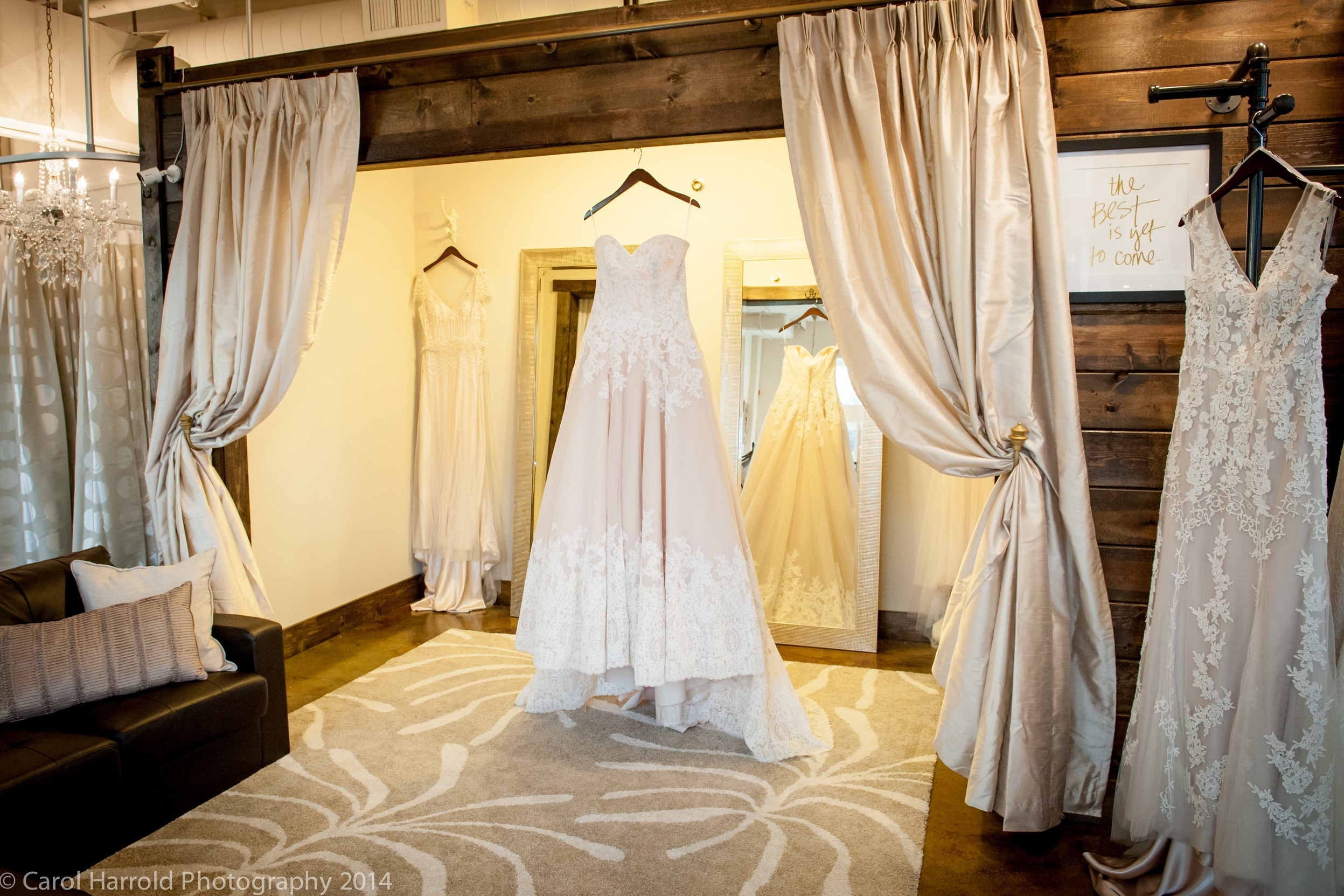 I Do Bridal (Sponsor)   206-633-7926   EMAIL   At I Do Bridal, our staff is here to personally assist you and your wedding party in selecting the perfect wedding day attire.