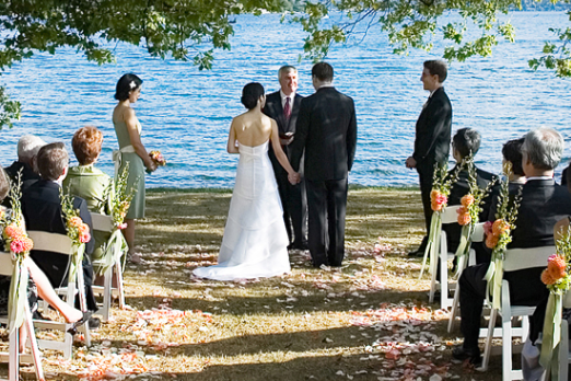 Seattle Parks and Recreation   206-684-4081   EMAIL   Seattle Parks' many lush gardens, beautiful beaches, breath-taking viewpoints and welcoming indoor venues. help create an unforgettable wedding experience. Discover Seattle's best-kept secret.