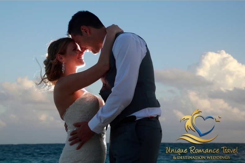 Unique Romance Travel & Weddings (Sponsor)   360-293-4856   EMAIL   Unique Romance Travel & Destination Weddings says it all! We have over 35 years combined experience, along with being a Certified Honeymoon & Destination Wedding Specialist. We offer excellent customer service to bring your vision of the perfect Destination Wedding or Honeymoon into your reality!