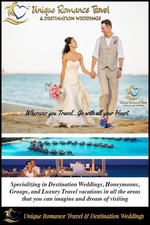 Unique Romance Travel.png