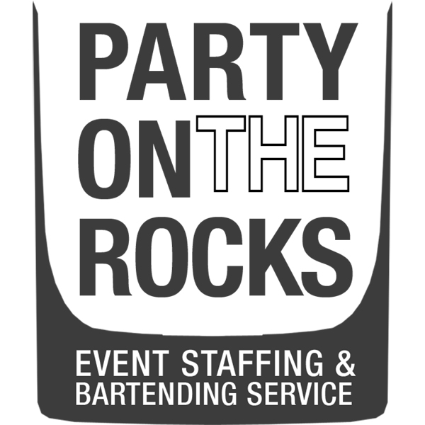 Party_on_the_Rocks_Logo.jpg