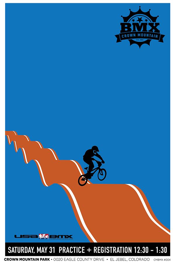 rythem-poster-600.jpg