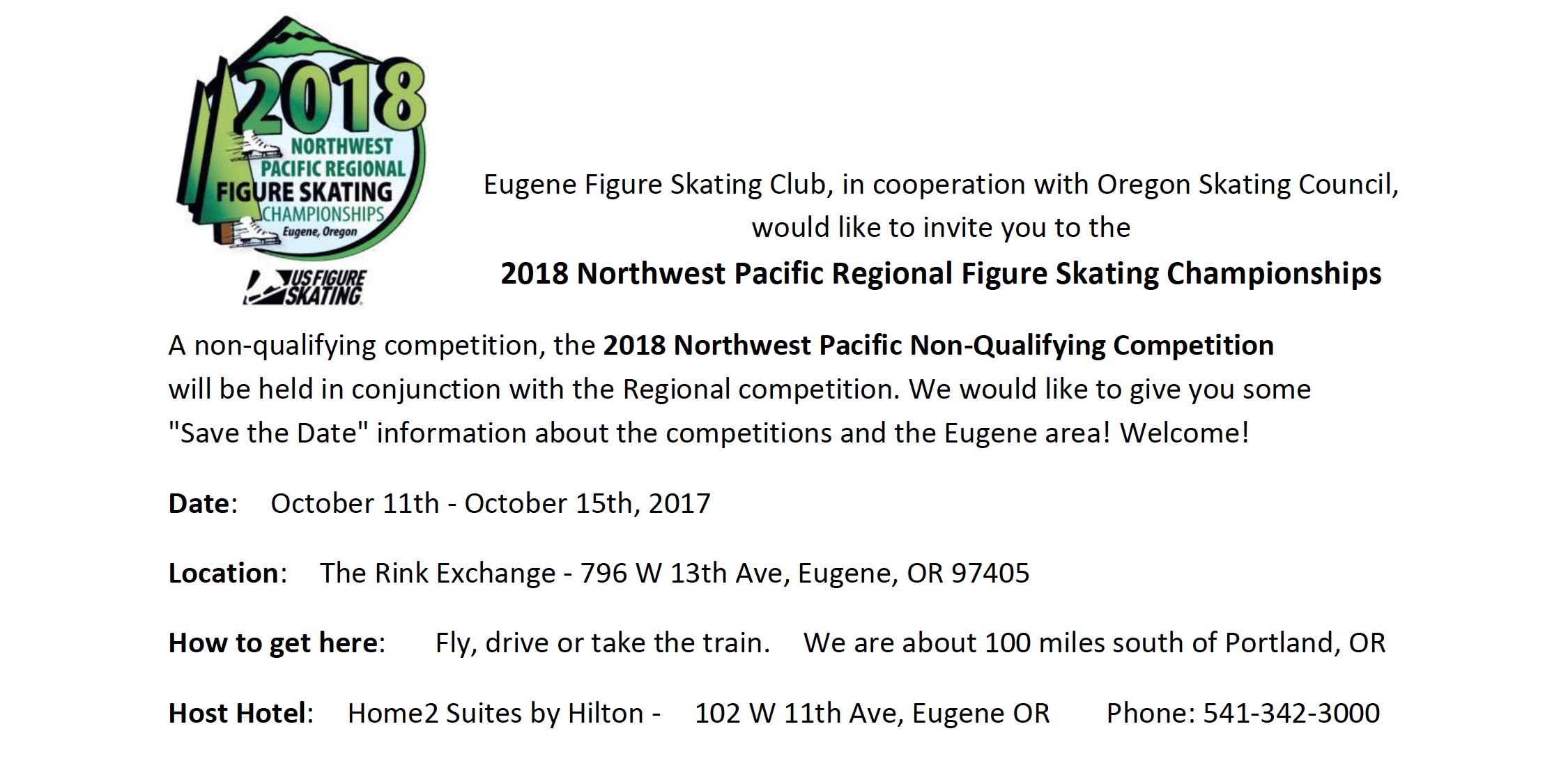 2018 Regionals.png