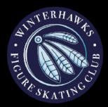 winterhawks.png