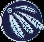 winterhawks-logo-small.png