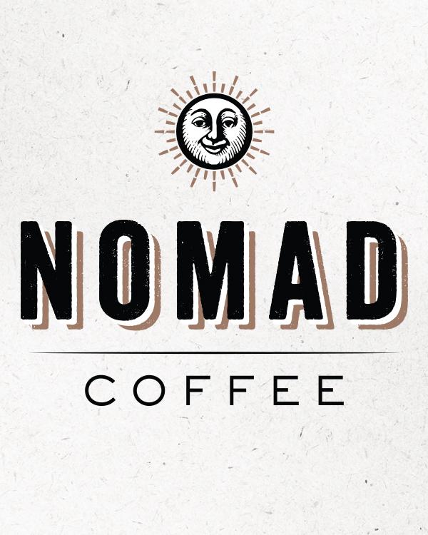 NOMAD-Thumb.jpg