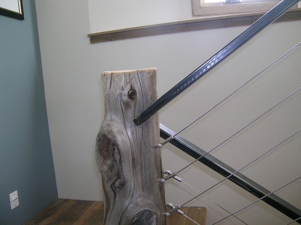 Korman Staircase Detail 009.jpg