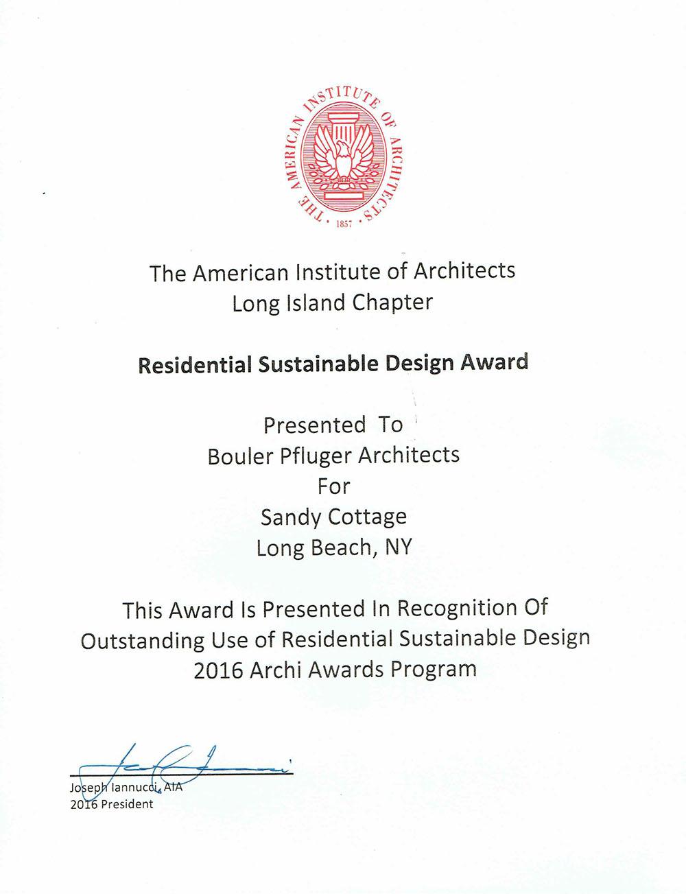 Award 2016_Dwyer.jpg