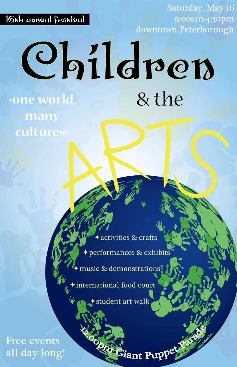 children_arts2009.jpg