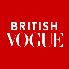 British-vogue-cyd-rowley-jewelry