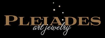 pleiades-logo-art jewelry.jpg