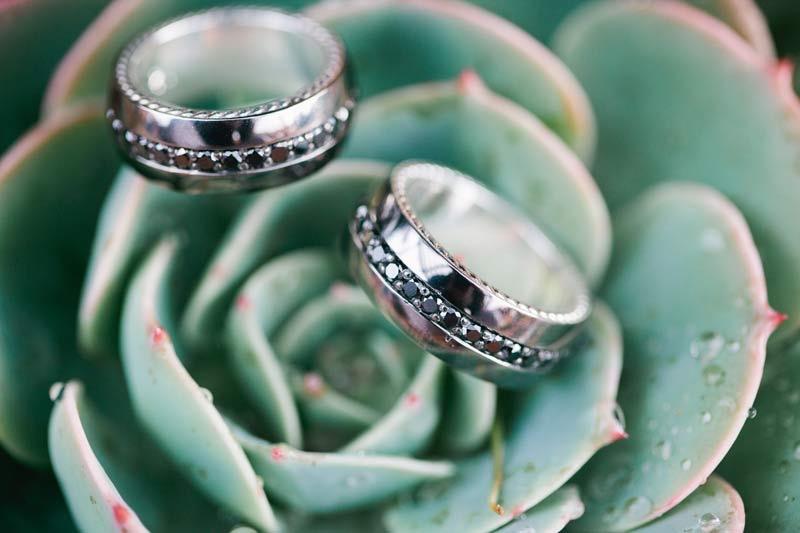 Apple-Creek-Ranch-Photographer-_-Pierre-olivier-Photography-_-Santa-Barbara-Wedding-Photographer-3.jpg