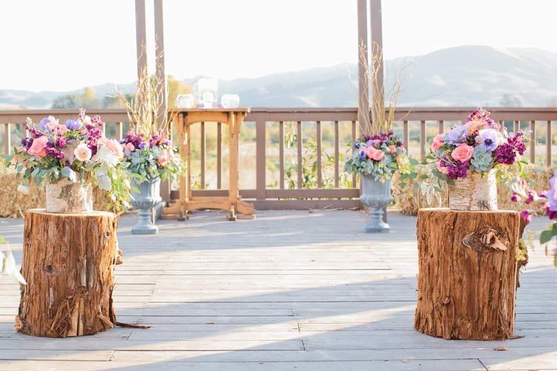 Apple-Creek-Ranch-Photographer-_-Pierre-olivier-Photography-_-Santa-Barbara-Wedding-Photographer-6.jpg