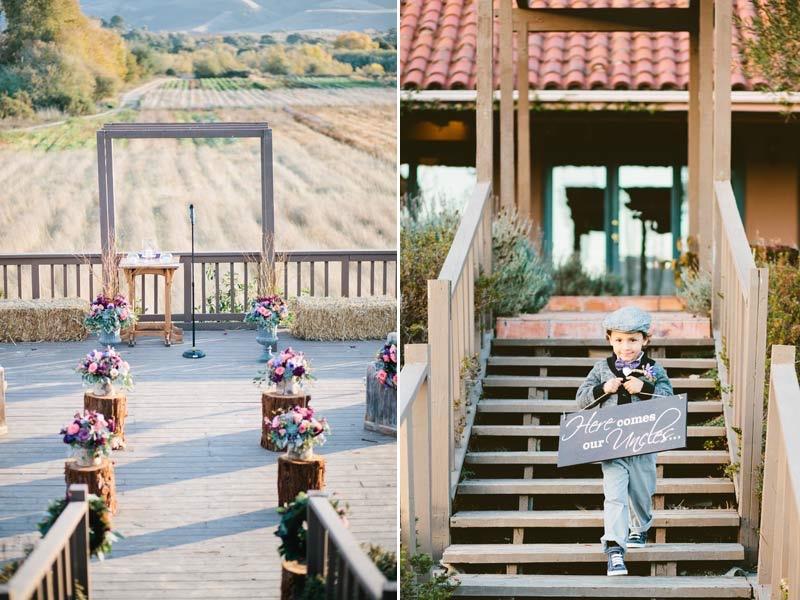 Apple-Creek-Ranch-Photographer-_-Pierre-olivier-Photography-_-Santa-Barbara-Wedding-Photographer-7.jpg