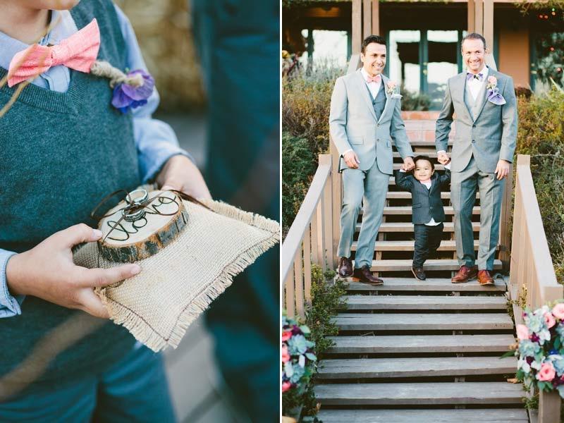 Apple-Creek-Ranch-Photographer-_-Pierre-olivier-Photography-_-Santa-Barbara-Wedding-Photographer-8.jpg