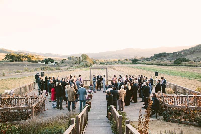 Apple-Creek-Ranch-Photographer-_-Pierre-olivier-Photography-_-Santa-Barbara-Wedding-Photographer-9.jpg