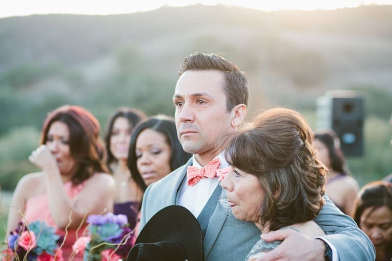 Apple-Creek-Ranch-Photographer-_-Pierre-olivier-Photography-_-Santa-Barbara-Wedding-Photographer-13.jpg