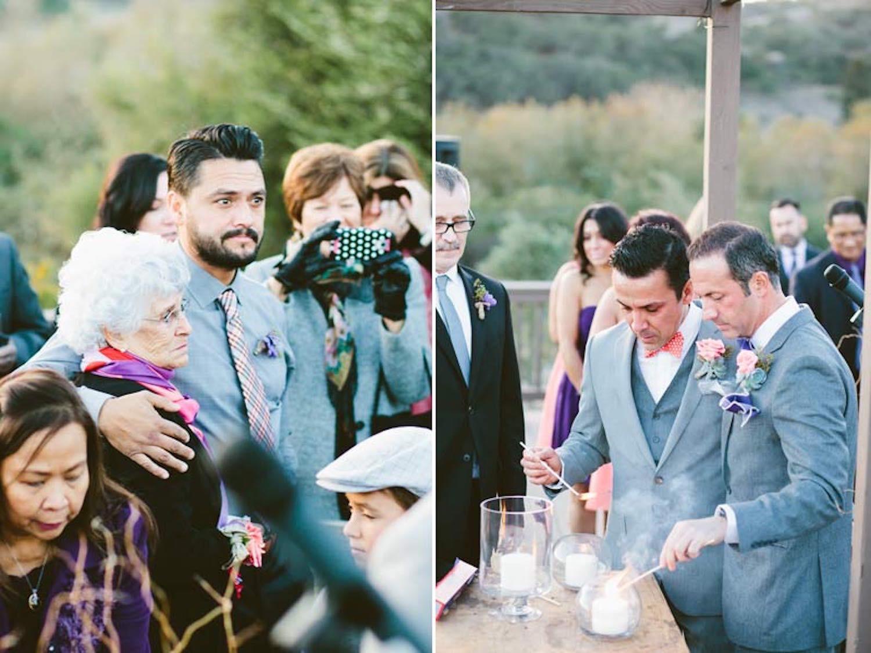 Apple-Creek-Ranch-Photographer-_-Pierre-olivier-Photography-_-Santa-Barbara-Wedding-Photographer-12.jpg