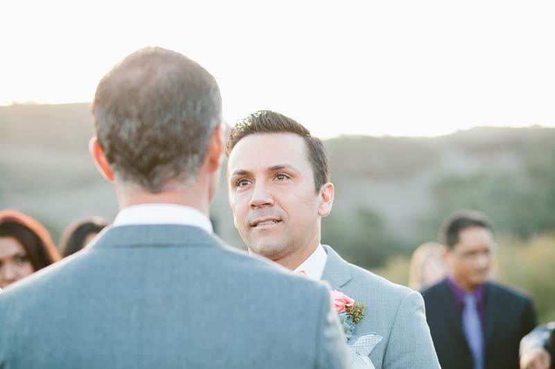 Apple-Creek-Ranch-Photographer-_-Pierre-olivier-Photography-_-Santa-Barbara-Wedding-Photographer-14.jpg