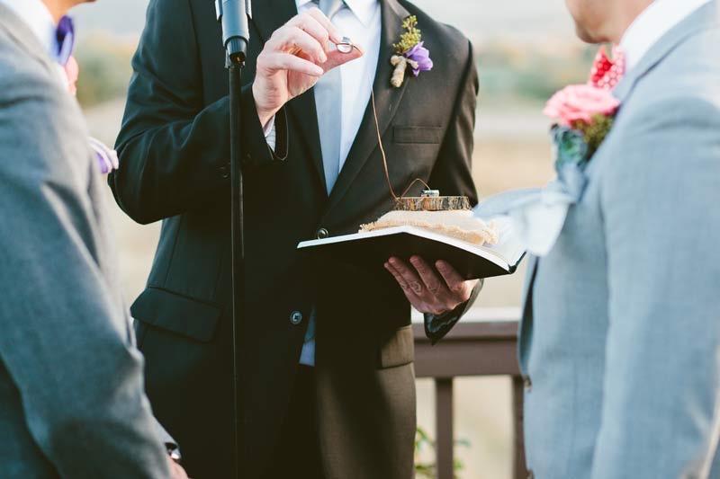 Apple-Creek-Ranch-Photographer-_-Pierre-olivier-Photography-_-Santa-Barbara-Wedding-Photographer-15.jpg