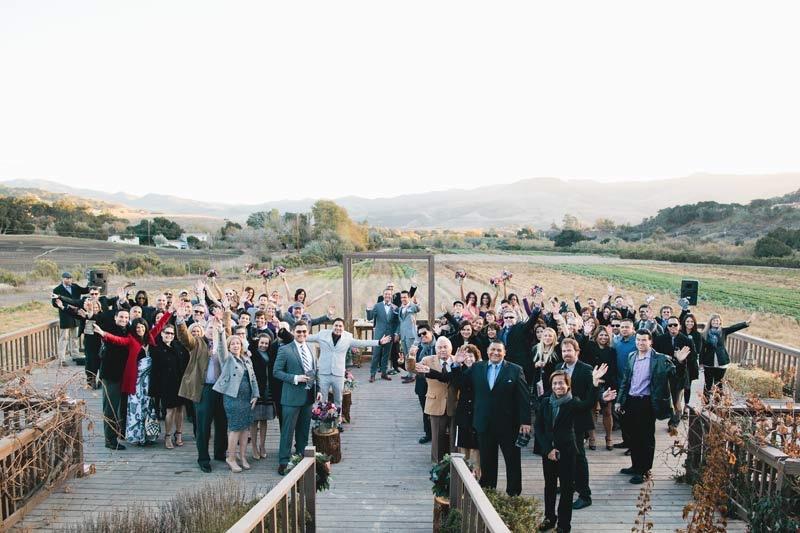 Apple-Creek-Ranch-Photographer-_-Pierre-olivier-Photography-_-Santa-Barbara-Wedding-Photographer-19.jpg