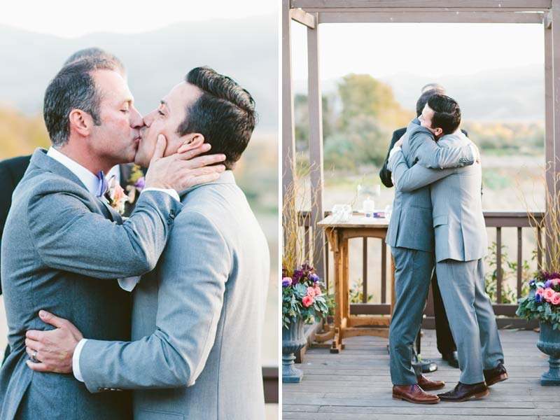 Apple-Creek-Ranch-Photographer-_-Pierre-olivier-Photography-_-Santa-Barbara-Wedding-Photographer-20.jpg