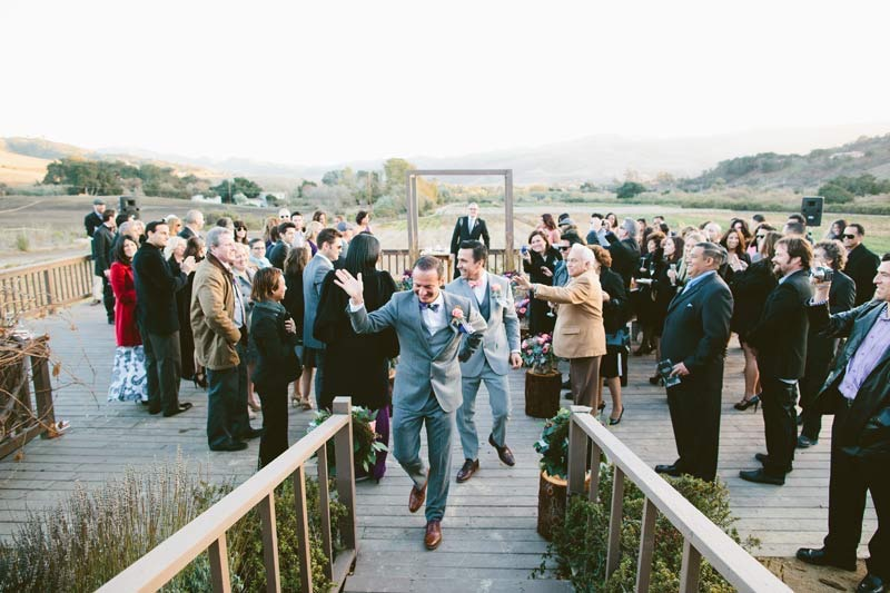 Apple-Creek-Ranch-Photographer-_-Pierre-olivier-Photography-_-Santa-Barbara-Wedding-Photographer-21.jpg