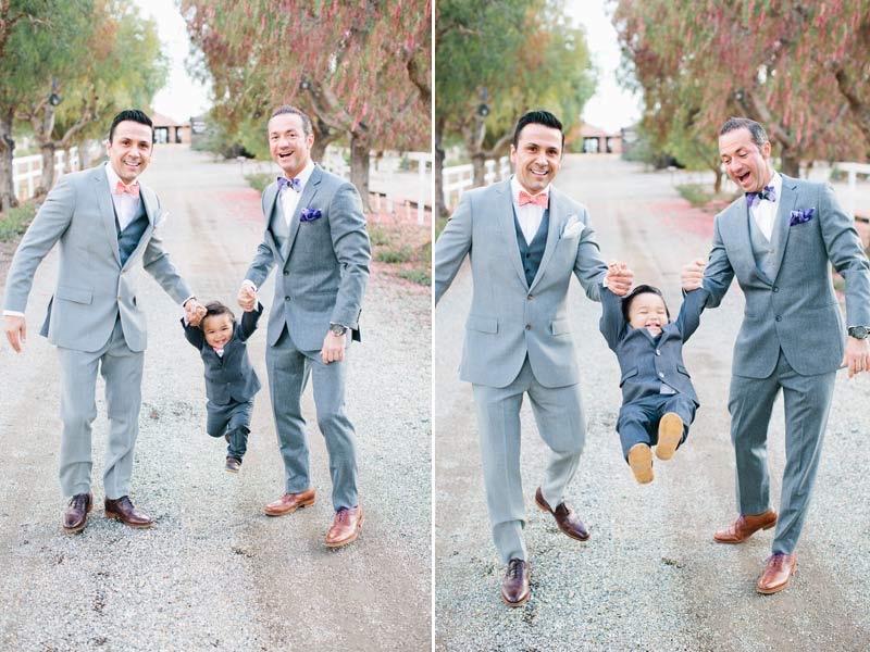 Apple-Creek-Ranch-Photographer-_-Pierre-olivier-Photography-_-Santa-Barbara-Wedding-Photographer-24.jpg