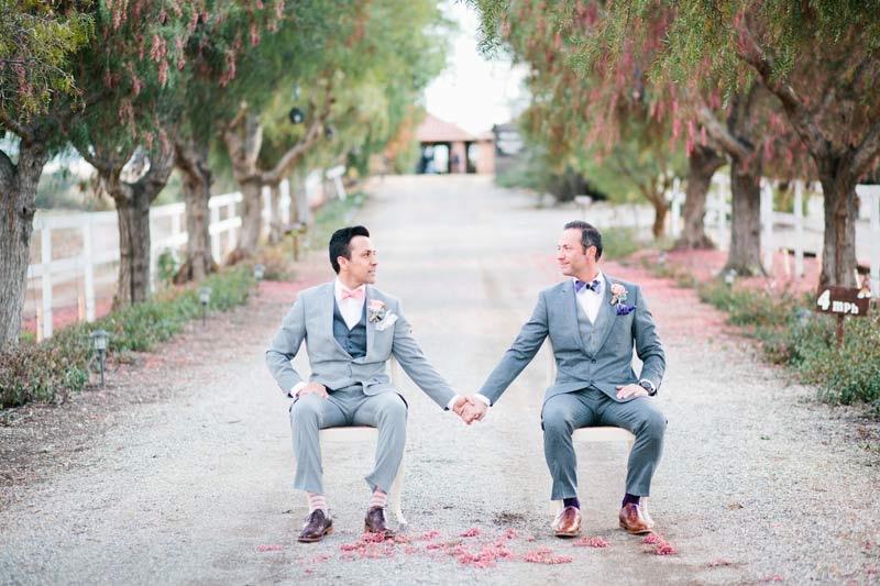 Apple-Creek-Ranch-Photographer-_-Pierre-olivier-Photography-_-Santa-Barbara-Wedding-Photographer-25.jpg