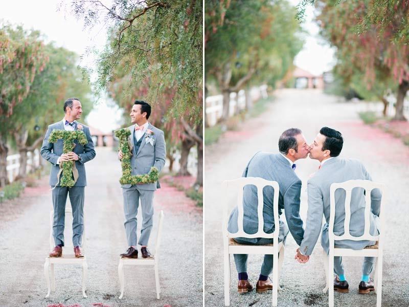 Apple-Creek-Ranch-Photographer-_-Pierre-olivier-Photography-_-Santa-Barbara-Wedding-Photographer-26.jpg