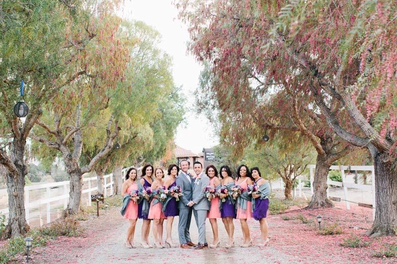 Apple-Creek-Ranch-Photographer-_-Pierre-olivier-Photography-_-Santa-Barbara-Wedding-Photographer-27.jpg