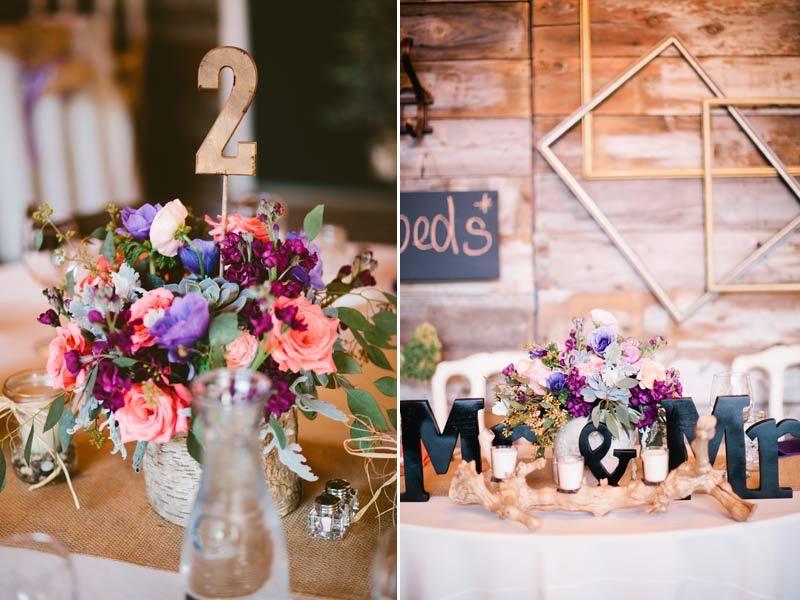 Apple-Creek-Ranch-Photographer-_-Pierre-olivier-Photography-_-Santa-Barbara-Wedding-Photographer-30.jpg
