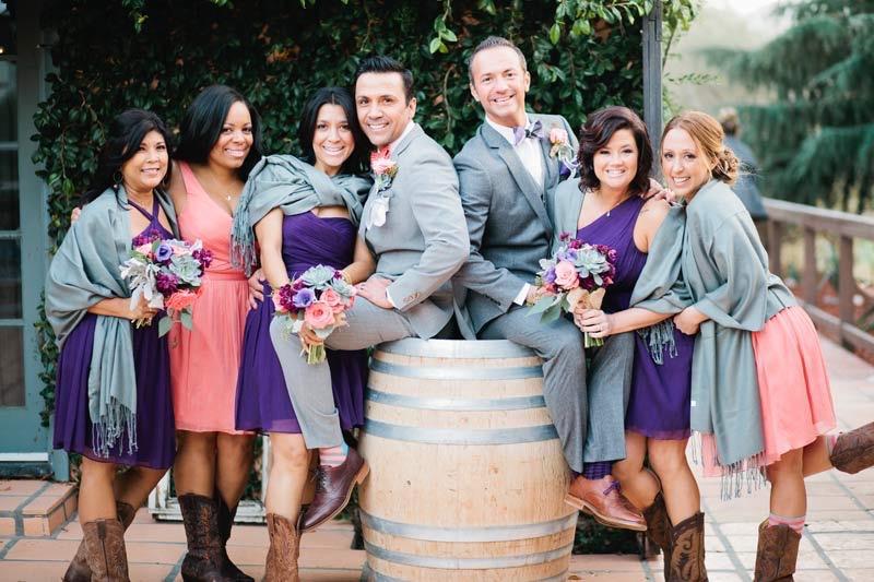 Apple-Creek-Ranch-Photographer-_-Pierre-olivier-Photography-_-Santa-Barbara-Wedding-Photographer-38.jpg