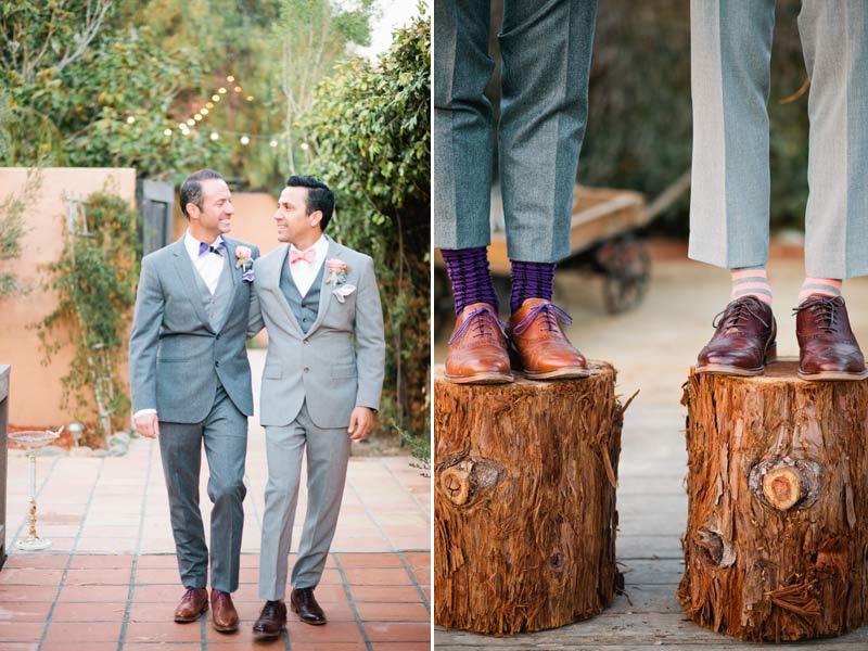 Apple-Creek-Ranch-Photographer-_-Pierre-olivier-Photography-_-Santa-Barbara-Wedding-Photographer-39.jpg